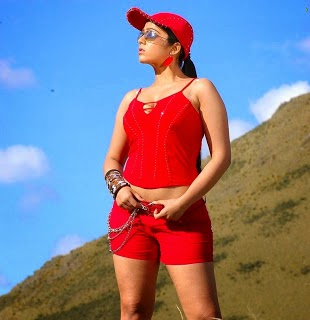 charmi kaur in red shorts unseen hot pics free download hot bollywood actress