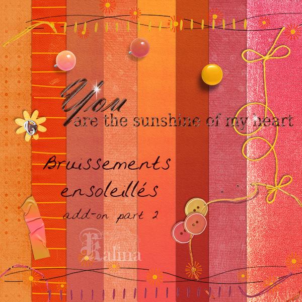 http://www.mediafire.com/download/72155ch1me017qt/kalina_bruiss_soleil_add.zip
