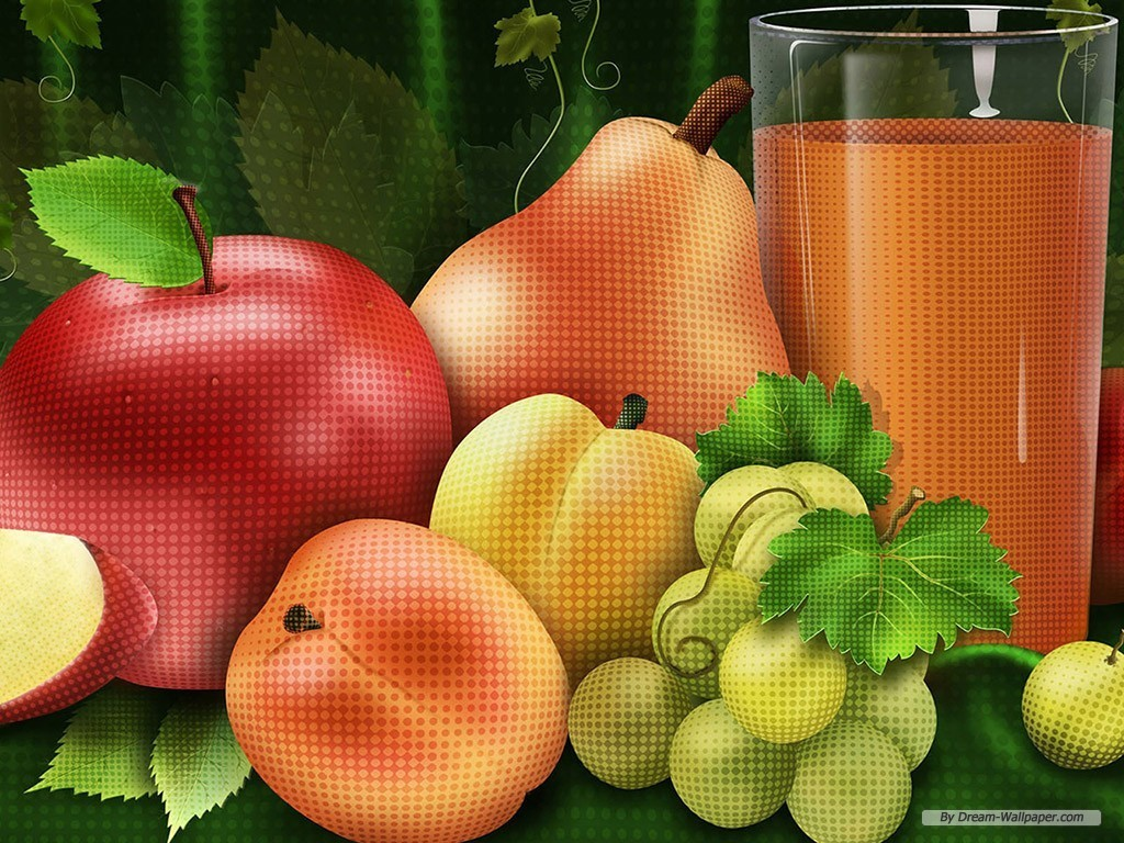 http://4.bp.blogspot.com/-jQmIdM0iIII/T7kAt7NMdGI/AAAAAAAAJXw/UNexwC0q6QQ/s1600/Mixed-Fruit-Wallpaper-fruit-7004512-1024-768.jpg