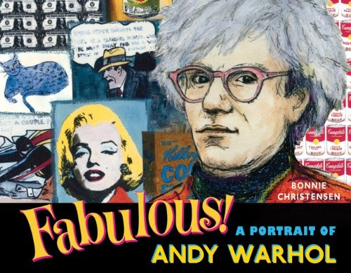 an essay on the life of andy warhol and the coca cola bottles pop art Andy warhol began his work as a commercial illustrator and had his first work take off at a supermarket just as his paintings like the green coca-cola bottles andy became very well known for these i really enjoy warhol's work this whole pop art movement overall is really.
