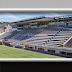 PES 6  - Estadio Vila Belmiro by ???? (PEDIDO)