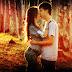 Beautiful Photographs of Romantic Lovers