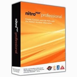 convert pdf to ppt nitro