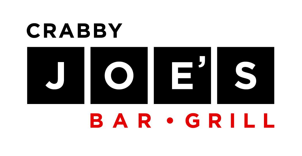 Crabby Joe's Petrolia
