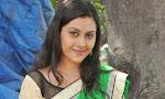 New Actress Priyanka Naidu Glamorous Photos-thumbnail