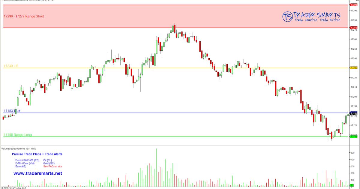 Gci mini forex trading