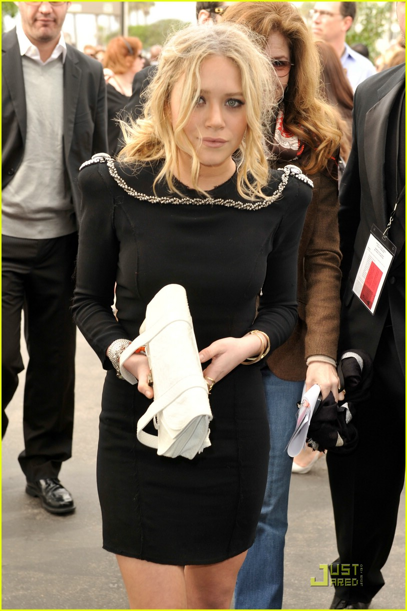 Mary kate olsen anorexia related keywords amp suggestions mary kate