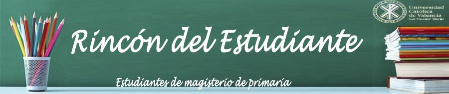 Rincón del Estudiante