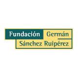 F. Germán Sánchez Ruipérez