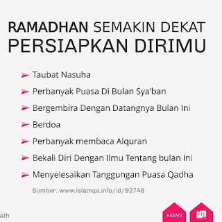 Cara_Rasulullah_Menyambut_Ramadhan
