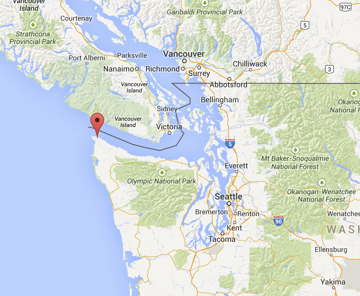 map of washington coast with Neah Bay Washington Nov 78 2014 on Neah Bay Washington Nov 78 2014 moreover Map10N further Road Sainthood Mother Teresa Advocate Poor N642341 in addition Hotel Map as well Master Plan.