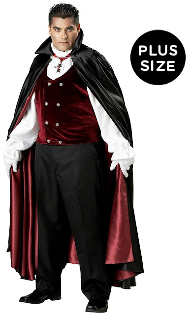 http://www.partybell.com/p-8795-gothic-vampire-elite-collection-adult-plus-costume.aspx?utm_source=NaviBlog&utm_medium=HalloweenPlus&utm_campaign=A13Oct