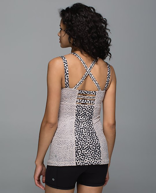 lululemon-happy-strappy-tank