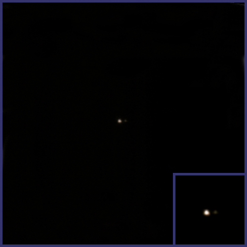 STF1886, estrella doble en BOO. STF1886-0003