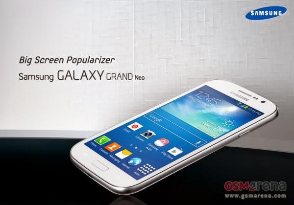 Samsung-Galaxy-Grang-Neo-5-inch