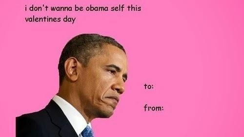 Schön Funny Valentines Cards2