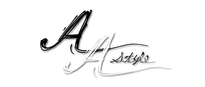 Alessandro & Aurora Style