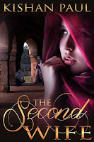 The Second Wife. Outstanding read