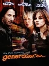 Generation Um (2012)