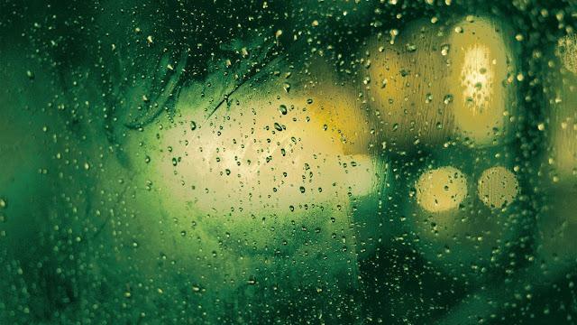 Wallpapers hd 26 wallpapers excelentes de lluvia fondos for Fondos de pantalla full hd colores