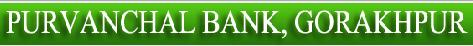 PURVANCHAL GRAMIN BANK Logo