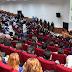KMÜ'de 'Kişisel Markalaşma Eğitimi Semineri'