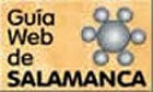 Salamanca - Guía de Webs