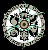 Questo blog partecipa al Carnevale della Biodiversità!