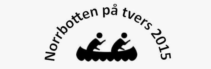 Norrbotten på tvers 2015