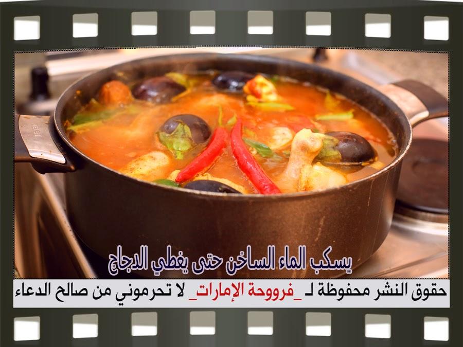 http://4.bp.blogspot.com/-jR64StujFHc/VJFu96ZaWbI/AAAAAAAADzo/O7Fb-12lHvA/s1600/10.jpg