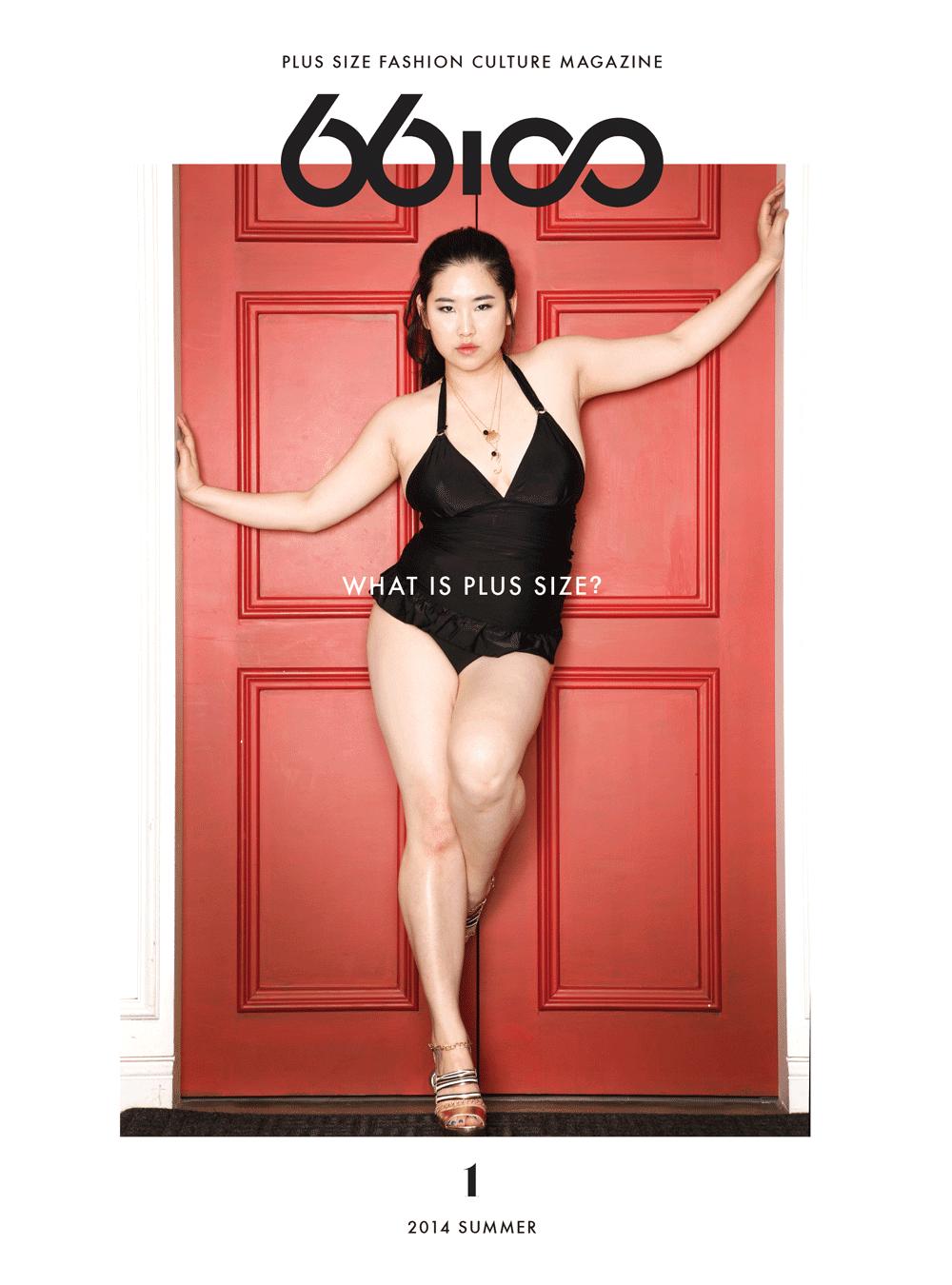 Luv Curvy Plus Size Malaysia Online Boutique Plus Size Online 85