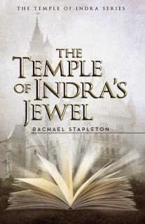 http://www.amazon.com/Temple-Indras-Jewel-Rachael-Stapleton-ebook/dp/B00FGPCLWE/ref=la_B00IE9W804_1_2?s=books&ie=UTF8&qid=1445886875&sr=1-2