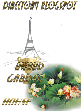 Active Member - Award Garden House