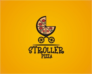 collection of the coolest logos ever made