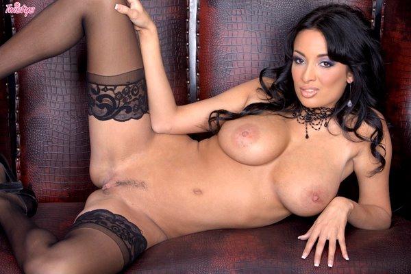 Twistsl3-13 Anissa Kate - Crazy For You 05020