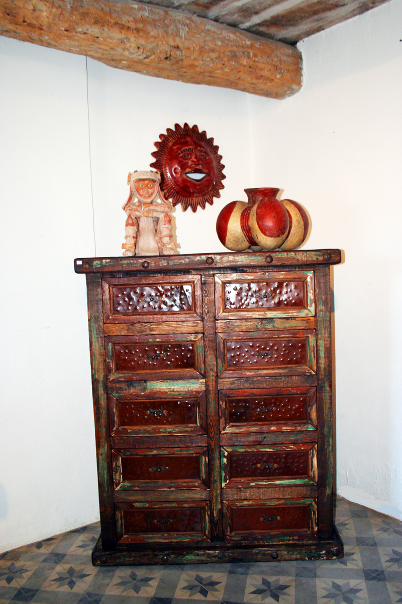 amadera meuble et d coration le charme thique du mexique authentique mobilier d coration. Black Bedroom Furniture Sets. Home Design Ideas
