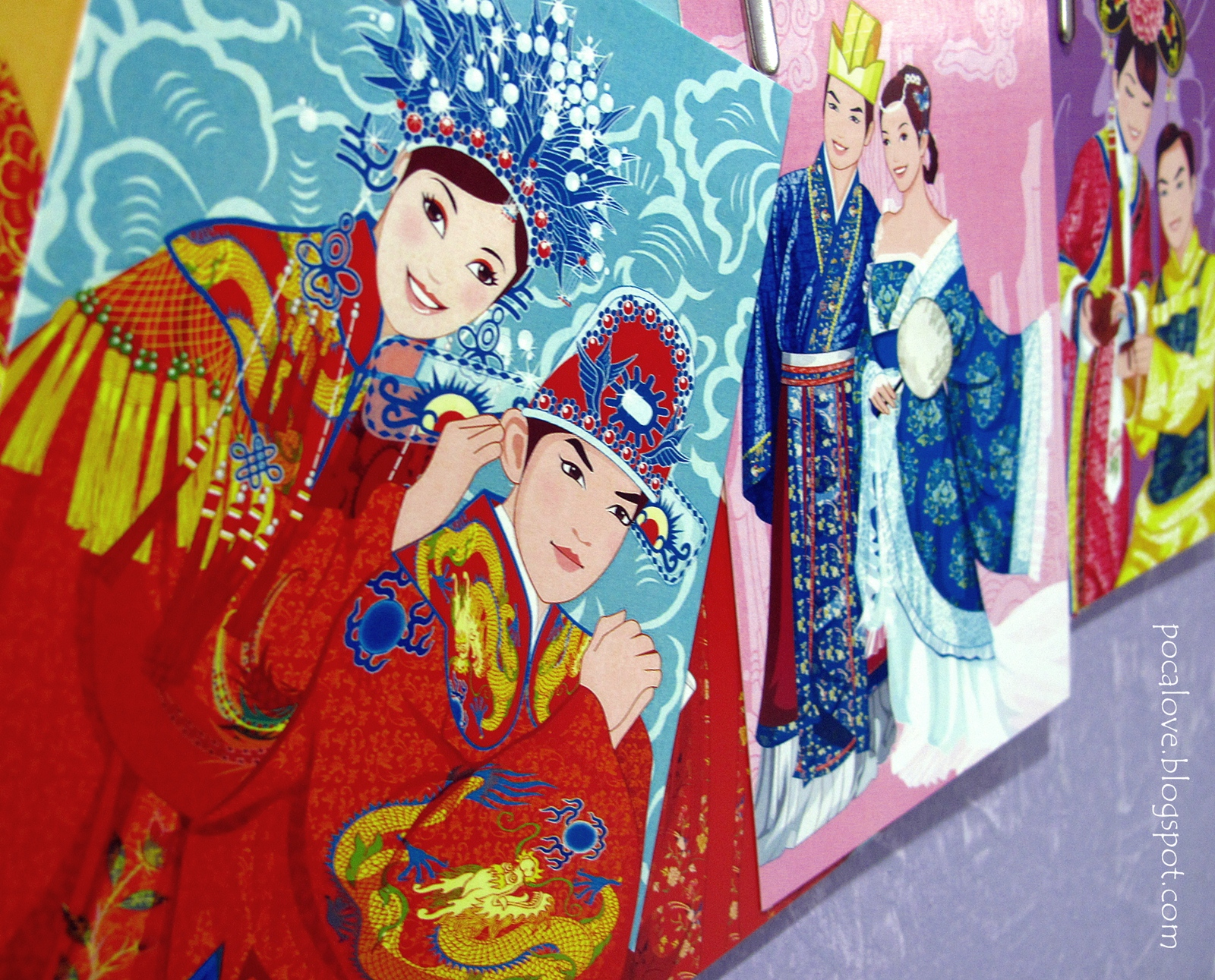 marriage ancient china Many different countries celebrate marriages different ways in the us, the bride wears a white gown, and the groom wears a tuxedo in countries like china, the bride wears a brightly colored dress from ancient times marriage has been regulated by law and religious practice china has a very.