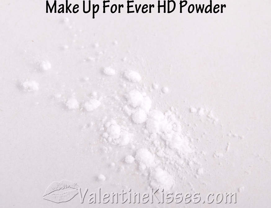Beeg HD http://xoxovalentinekissesxoxo.blogspot.com/2011/05/week-of-make-up-for-ever-hd-powder.html