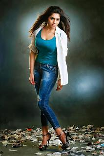 Actress Deepa Sannidhi portfolio 018.jpg