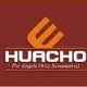E-HUACHO
