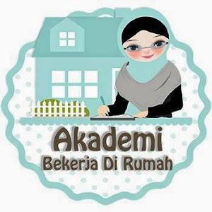 Sertai kami di ABDR, Sila Klik Logo
