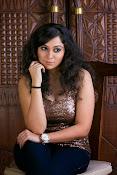 Saba Saudagar Photo shoot Gallery-thumbnail-1