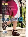 catalogo europiel C-11