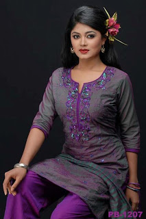bangladeshi eid  fashion