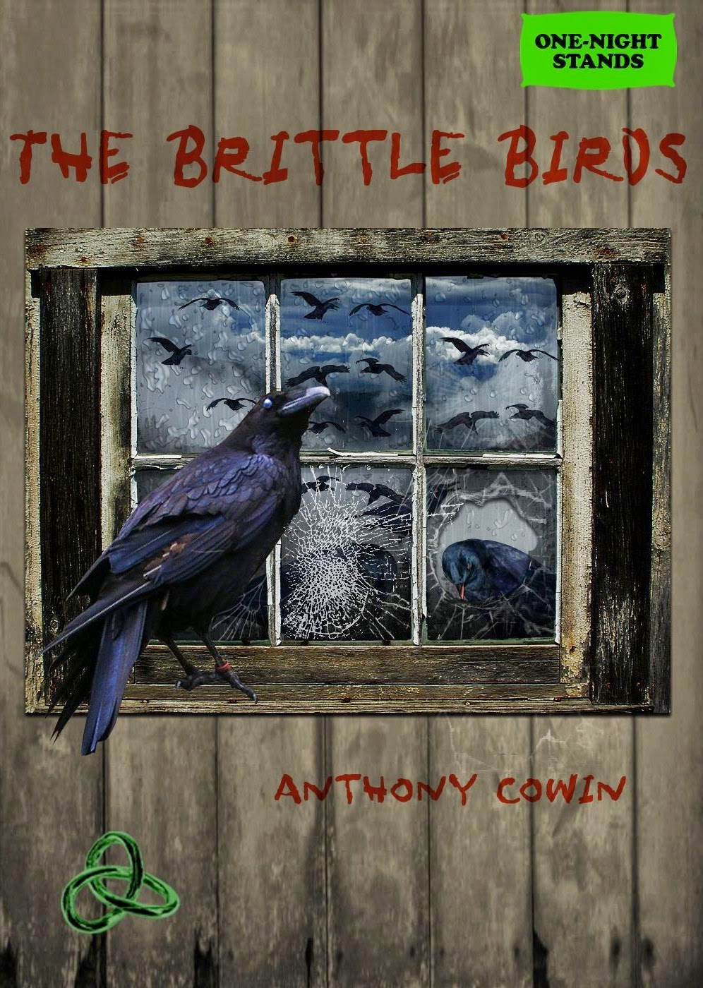 http://www.amazon.co.uk/Brittle-Birds-Anthony-Cowin-ebook/dp/B00LDZXB6G/ref=sr_1_1?s=digital-text&ie=UTF8&qid=1410835036&sr=1-1&keywords=anthony+cowin