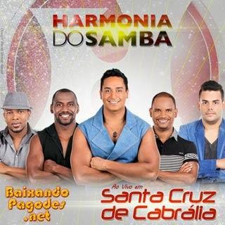 Harmonia do Samba Ao Vivo em Santa Cruz de Cabralia-Ba | baixar músicas grátis | baixar cd completo | baixaki músicas grátis | música nova de harmonia do samba | harmonia do samba ao vivo | cd novo de harmonia do samba | baixar cd de harmonia do samba 2014 | harmonia do samba | ouvir harmonia do samba | ouvir pagode | harmonia do samba  músicas | os melhores pagodes | baixar cd completo de harmonia do samba | baixar harmonia do samba grátis | baixar harmonia do samba | baixar pagode atual | harmonia do samba 2014 | baixar cd de harmonia do samba | harmonia do samba cd | baixar musicas de harmonia do samba | harmonia do samba baixar músicas