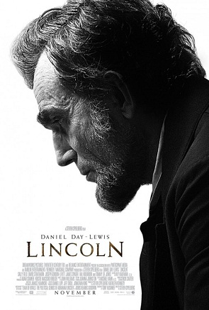 sinopsis film lincoln