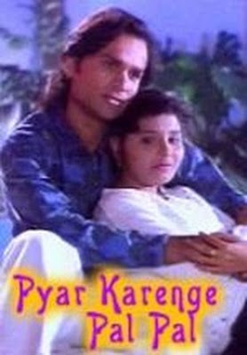 Pyar Karenge Pal Pal 2008 Hindi Movie Watch Online
