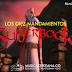 LOS DIEZ MANDAMIENTOS | Superlibro