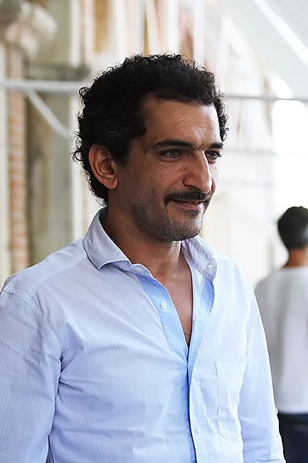 amr waked hollywoodamr waked wife, amr waked lucy, amr waked movies, amr waked married, amr waked net worth, amr waked and his wife, amr waked family, amr waked twitter, amr waked and scarlett johansson interview, amr waked marco polo, amr waked eye color, amr waked height, amr waked instagram, amr waked syriana, amr waked hollywood, amr waked films, amr waked facebook, amr waked interview, amr waked kiss scarlett johansson, amr waked personal life